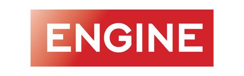 Engine Group logo