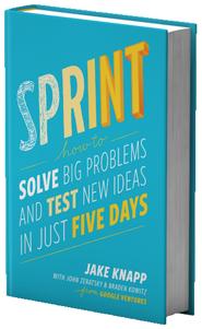 google_design_sprints_book_cutout